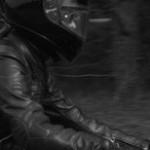 Profilio paveikslėlis (merginasumotociklu)
