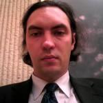 Profilio paveikslėlis (Viktor)