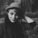 Profilio paveikslėlis (Brigit)