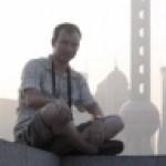 Profilio paveikslėlis (Dmitrij)