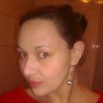 Profilio paveikslėlis (evelina)