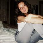 Profilio paveikslėlis (Monika)