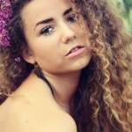 Profilio paveikslėlis (Karolina)