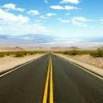 Profilio paveikslėlis (endless_road)